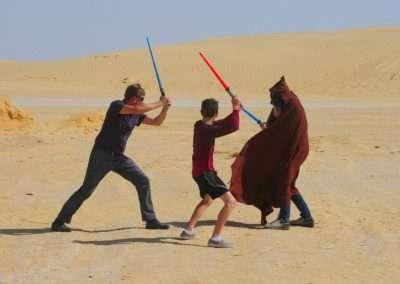 jeff-duel