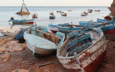 The Best Time to Visit Tunisia